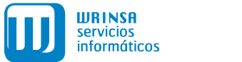 psinformaticos